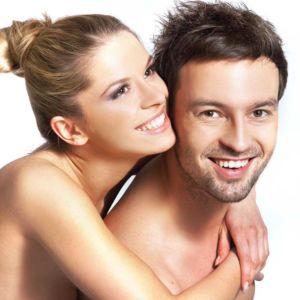 Dauerhafte Haarentfernung für Frauen und Männer